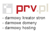 Freeze Legendary